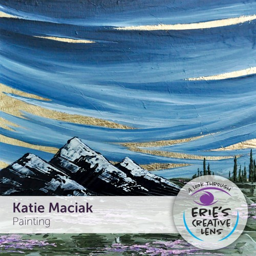 Katie Maciak BLOG Main v2