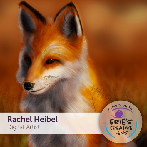 Rachel Heibel BLOG Main v2