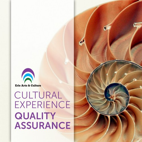 cultural experience quality assurance v2
