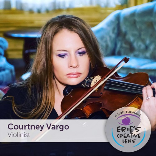 Courtney Vargo BLOG Main