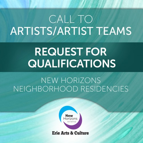 NH RFQ Neighborhood Residencies