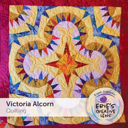 Victoria Alcorn BLOG Main