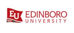 Virtual Open Studio - Edinboro University
