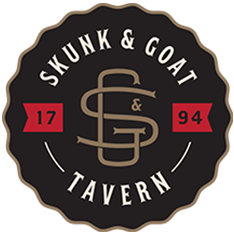 Live Music - Skunk and Goat Tavern