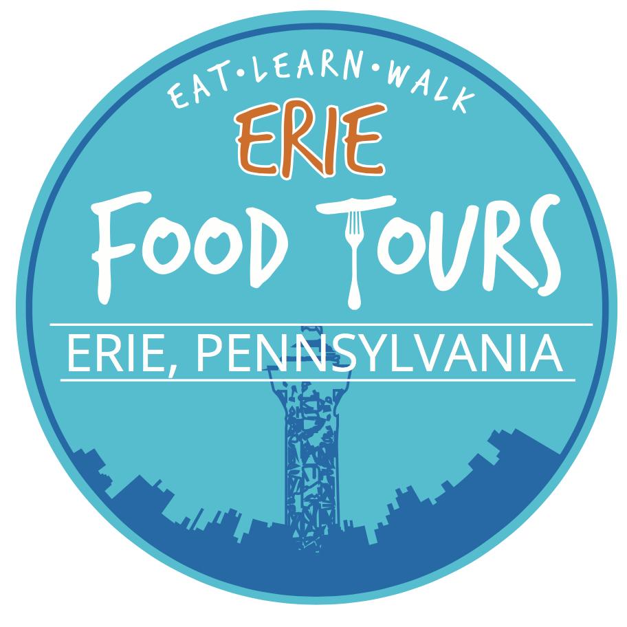 North East Food Tour