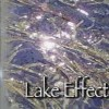 Lake Effect literary journal