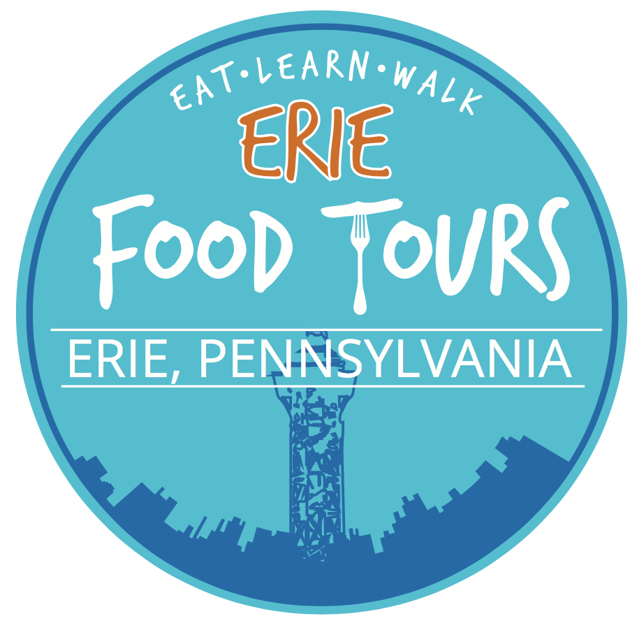 Downtown Erie Food Tour